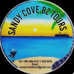 Sandy Cove Tours Placencia Belize